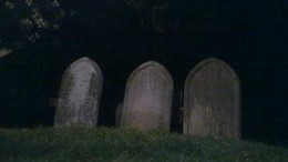 Why your business could be a dead loss