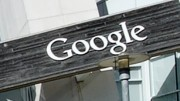 Google sets up take-down service