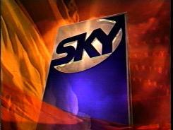 skylogo_1996