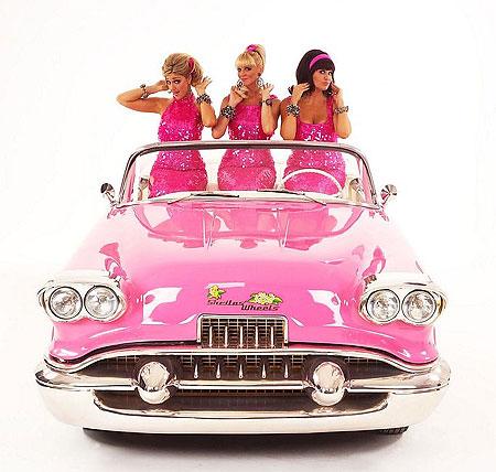 Sheila Car Insurance