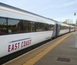 East-Coast-Train-300x253