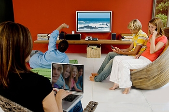 tv-web-multi-task-501