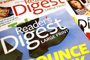 reader-s-digest-magazines-1-300x200