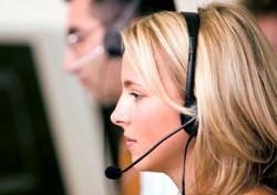 call_centre