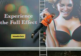 wonderbra_3d-billboard