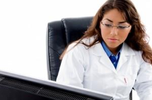 BMA wades into NHS data row