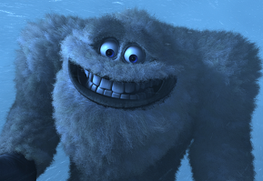 Data scientists 'rarer than Yeti'