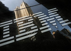 IBM snaps up Silverpop for £180m