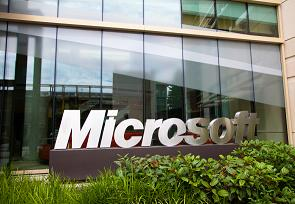 Microsoft pulls plug on Wunderman
