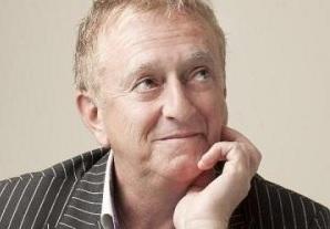 Lloyd James forced into liquidation - Lloyd-James-forced-into-liquidation