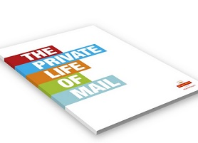 MarketReach turns to mail bonding 3