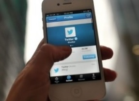 Twitter signs Acxiom for ad targeting.jpg 2