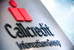 callcredit in the dock over data gaffe.jpe new