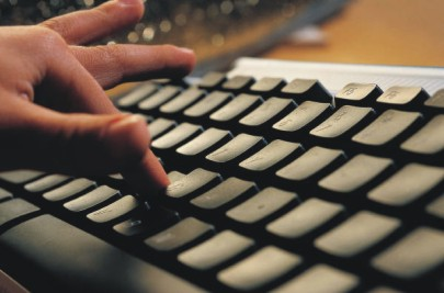 Tech vacancies rise 12% as data security comes to fore ...