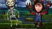 Bagger-werewolf_swamp