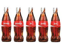 coke-20130930041218497