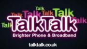 talk-talk-brighter-phone--and-broadband