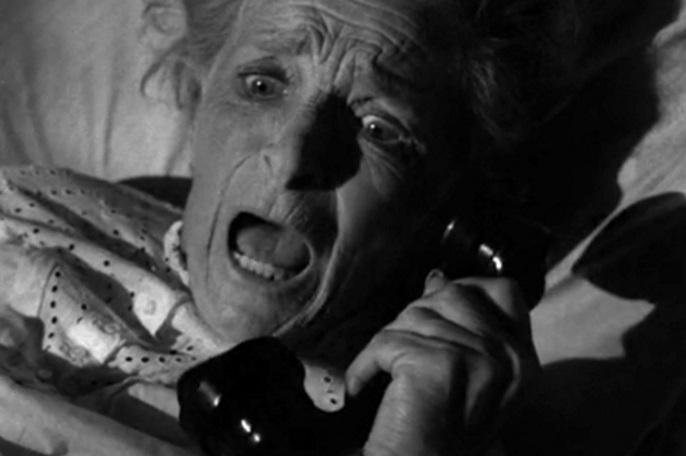 phone call 2