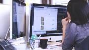 PAR009 - business automation marketing - IMAGE