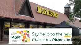 morrisons more 1