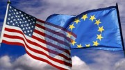 US-EU-flags