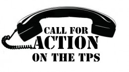 call-for-action-logo