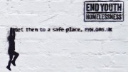 end_youth_homelessness_hanging-2