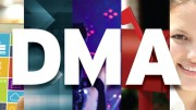 dma-about-us