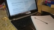 copywriting-is-shite-says-dma-study-jpg-1