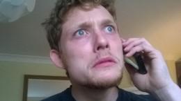 charity-call-2
