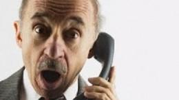 caller