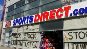 sports direct 1
