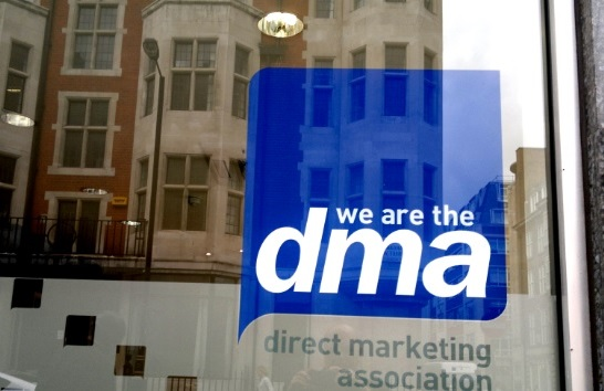 another dma 2