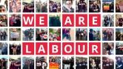 labour_fb_og