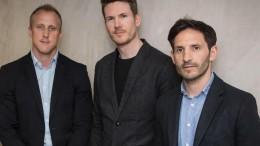 mcc trio