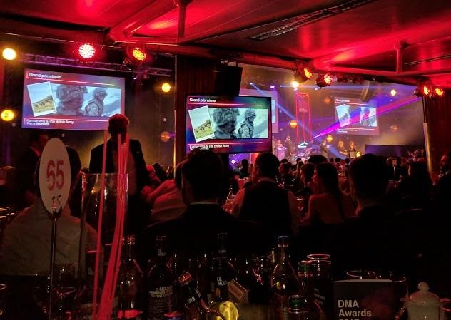 dma awards2