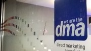 DMA signs shirt sponsorship deal (2)