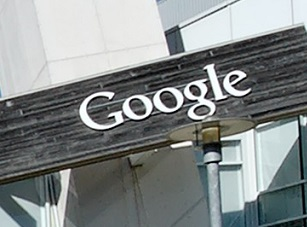Google sets up take-down service