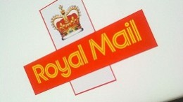 Royal Mail takes £24m DM hit