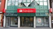 Santander man fined for snooping