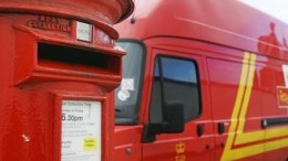 royal-mail-battered-for-price-hike-plan