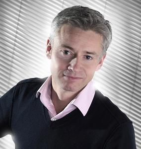 Nick Davies