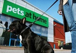 Pets_at_Home_store_2