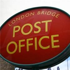 Post Office Legal Firm Starts Class Action