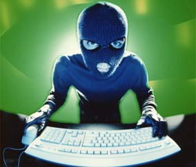 hacker_0
