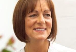 Karen-Pritchard