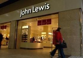 john-lewis-719618087-1