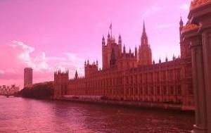 parliament (2)