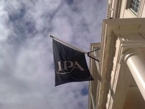 IPA 4