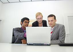 business people 2